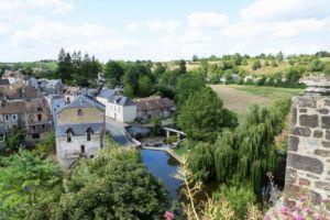 DSC 0017-Fresnay-sur-Sarthe