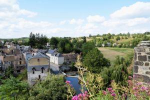 DSC 0018-Fresnay-sur-Sarthe