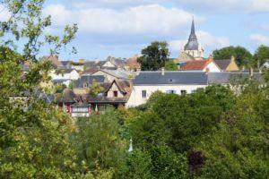DSC 0040-Fresnay-sur-Sarthe