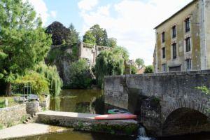 DSC 0047-Fresnay-sur-Sarthe