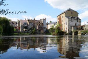 DSC 0053-Fresnay-sur-Sarthe