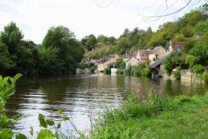 DSC 0061-Fresnay-sur-Sarthe