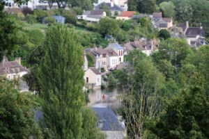DSC 0072-Fresnay-sur-Sarthe
