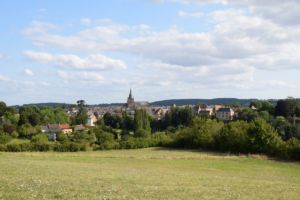 DSC 0082-Fresnay-sur-Sarthe