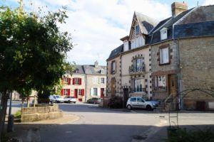 DSC 0096-Fresnay-sur-Sarthe