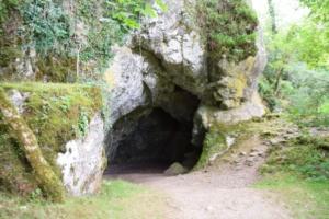 DSC 0005-Grottes-de-Saulges