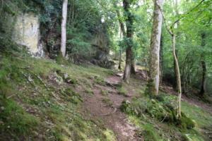 DSC 0010-Grottes-de-Saulges