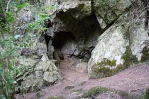 DSC 0016-Grottes-de-Saulges
