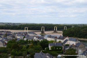 DSC 0060 Montjean-sur-Loire