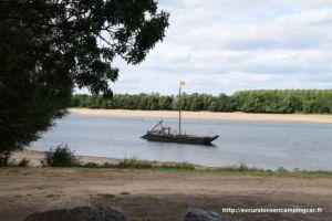 DSC 0067 Montjean-sur-Loire
