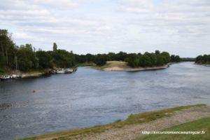 DSC 0070 Montjean-sur-Loire