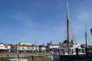 DSC 0031-Noirmoutier