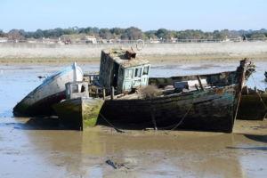 DSC 0042-Cimetière de bateaux