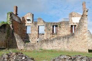 DSC_0097 Oradour-sur-Glane