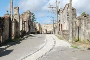 DSC_0099 Oradour-sur-Glane