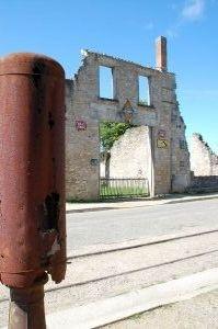 DSC_0111 Oradour-sur-Glane