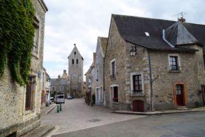 DSC 0003-Parcé sur Loire
