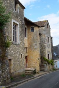 DSC 0006-Parcé sur Loire