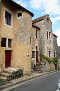 DSC 0008-Parcé sur Loire