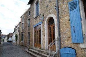 DSC 0030-Parcé sur Loire