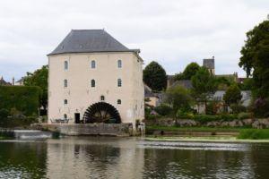 DSC 0037-Parcé sur Loire