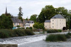 DSC 0043-Parcé sur Loire