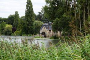 DSC 0045-Parcé sur Loire