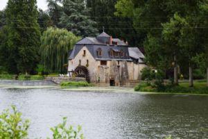 DSC 0047-Parcé sur Loire
