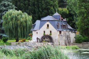 DSC 0059-Parcé sur Loire
