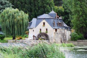 DSC 0060-Parcé sur Loire
