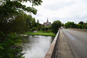 DSC 0062-Parcé sur Loire