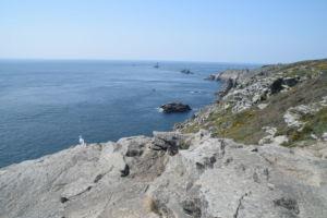 DSC 0056-Pointe du Raz