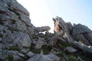 DSC 0075-Pointe du Raz