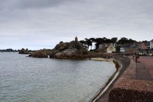 DSC 0078-Port Blanc, Côte d'Armor