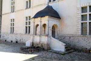 DSC 0028-Sainte-Suzanne
