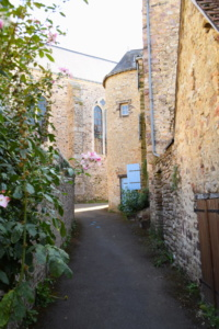 DSC 0050-Sainte-Suzanne