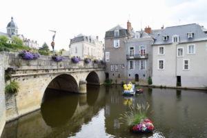 DSC 0017-Segré-en-Anjou