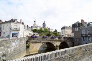 DSC 0021-Segré-en-Anjou