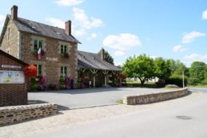 DSC 0002-Saint-Leonard-des-Bois