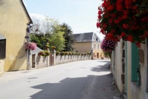 DSC 0004-Saint-Leonard-des-Bois