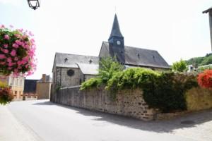 DSC 0005-Saint-Leonard-des-Bois