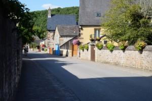 DSC 0032-Saint-Leonard-des-Bois