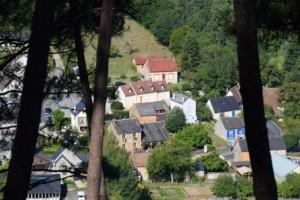 DSC 0054-Saint-Leonard-des-Bois