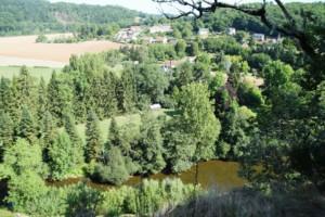 DSC 0067-Saint-Leonard-des-Bois