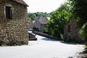 DSC 0022-Saint-Cénéri-le-Gerai