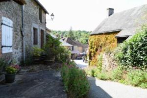 DSC 0043-Saint-Cénéri-le-Gerai