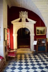 DSC 0020 Château de Brissac