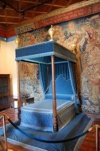 DSC_0075 château de Chenonceau