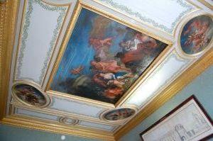 DSC_0140 château de Chenonceau