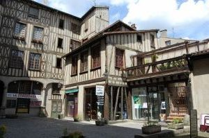 DSC_0162 Limoges
